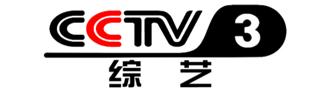 央视综艺频道