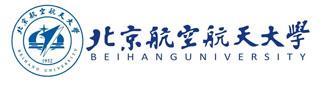 中国航空航天大学