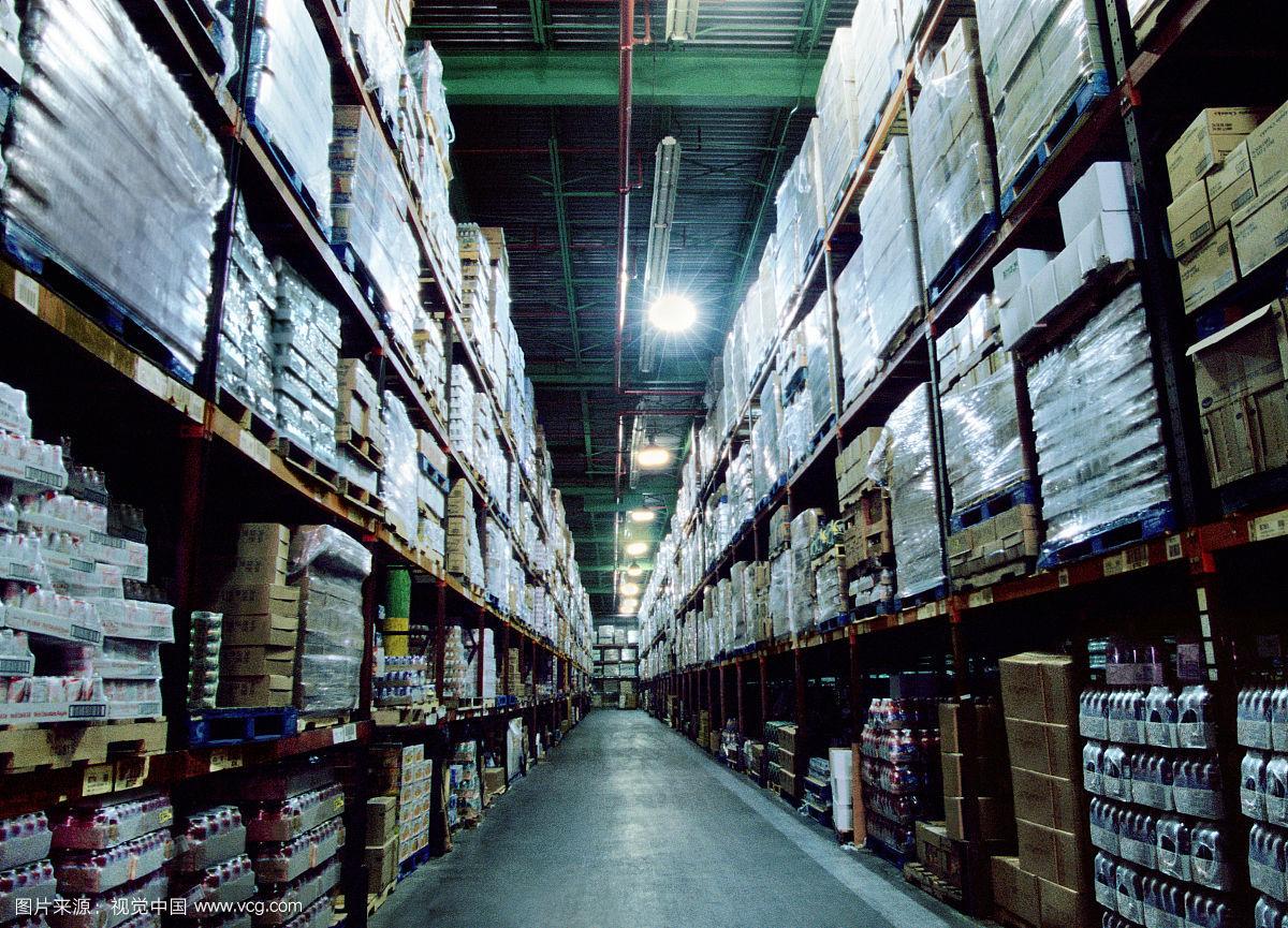 食品仓储优德88亚洲